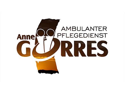 Anne Görres