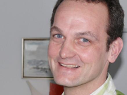 Stefan Lossau