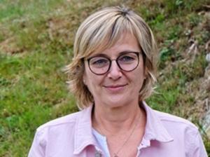 Silke Dahlen