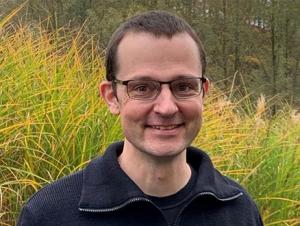 Dr. Michael Wahl
