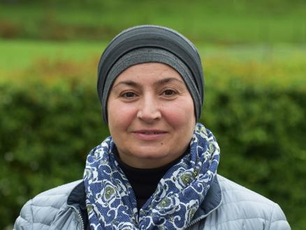 Dr. Nesrin Güner-Capraz
