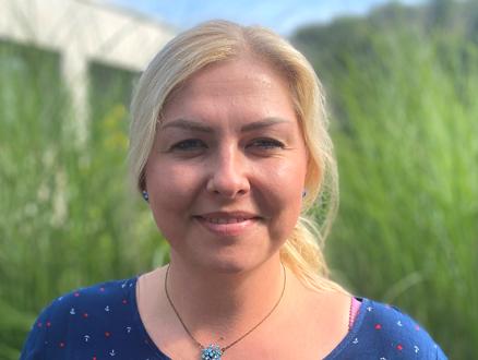Ramona Ahrens